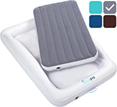 Best bed up bed Reviews