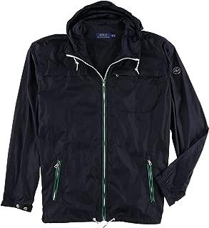 Ralph Lauren Mens Packable Jacket