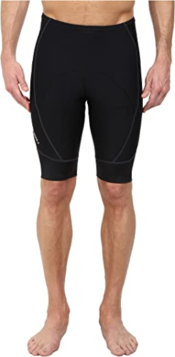Louis Garneau - Neo Power Motion Short