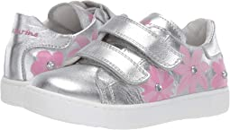 cde64e5b3e34 Floral Sneakers   Athletic Shoes + FREE SHIPPING
