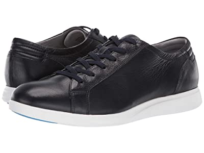 Kenneth Cole New York Rocketpod Sneaker B (Navy) Men