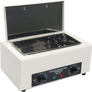 APHRODITE Mini High Temperature Sterilizer Medical Autoclave Machine System