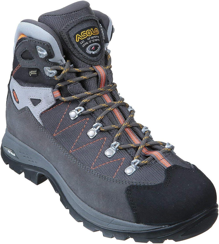Asolo Finder Finder GV Walking Stiefel  Großhandelspreis und zuverlässige Qualität