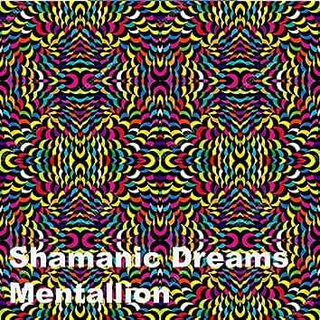 Shamanic Dreams