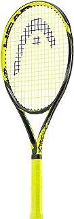 Head Graphene Touch Extreme MP Unstrung Tennis Racquet
