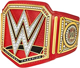 wwe shop belts universal