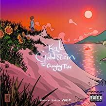 C R A S H I N G W A V E S P U L L M E U N D E R (Feat. Chyld) [Explicit]