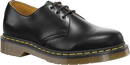 Best dr.martens shoes price Reviews