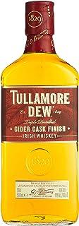 Tullamore Dew Cider Cask Finish mit Geschenkverpackung 1 x 0.5 l