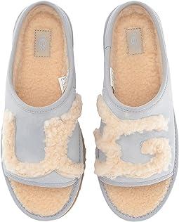 UGG - UGG Slide