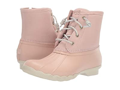 Sperry Saltwater (Blush) Women