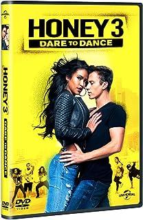 Honey 3 [Italia] [DVD]