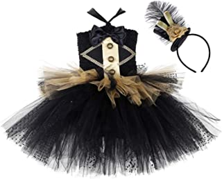 Best circus halloween costumes trapeze Reviews