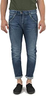 0fc44af7 Amazon.co.uk: Lee Cooper - Jeans / Men: Clothing