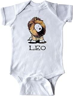 Best lion onesie baby Reviews