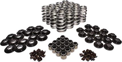 Competition Cams 26918CS-KIT LS Engine Beehive Valve Spring Kit