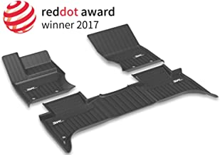 Best range rover all weather mats Reviews
