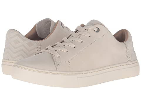 dba3c5ac86e TOMS Lenox Sneaker at 6pm