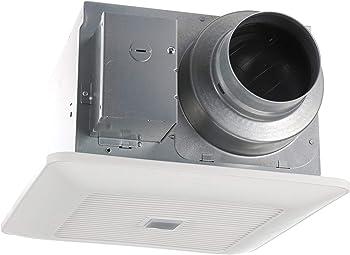Panasonic FV-0511VQC1 WhisperSense Bathroom Exhaust Fan