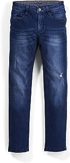 s.Oliver Boy's 402.10.010.26.180.2058267 SLIM Jeans