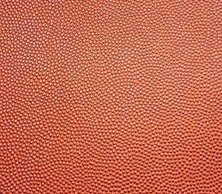 Best basketball vinyl fabric Reviews