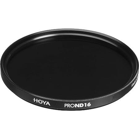 Hoya Pro Nd Filter Kamera