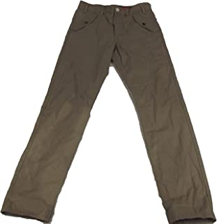 Canterbury Haig Combat Trousers
