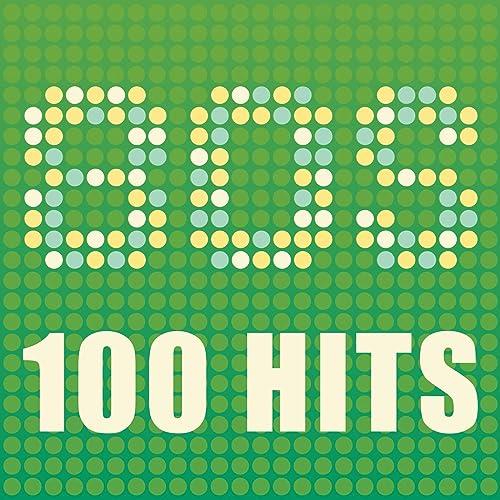 80s 100 Hits by Various artists on Amazon Music - Amazon.co.uk
