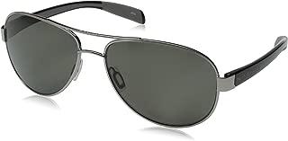 native patroller sunglasses