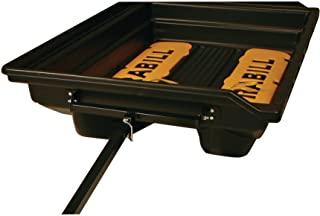 Frabill Universal Shelter Tow Bar | Universally Sized Tow Bar Designed to Haul Shelters Across Ice | Includes Pin Attachme...