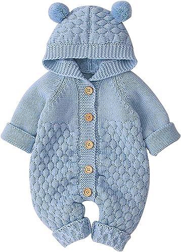 Mejor calificado en Monos para bebés niño y reseñas de producto útiles - Amazon.es