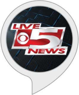 Best live 5 news charleston weather Reviews