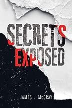 Secrets Exposed