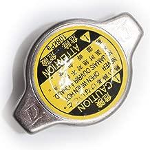 lexus is250 radiator cap