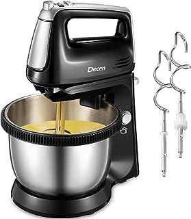 Amazon.es: Decen - Batidoras, robots de cocina y minipicadoras ...