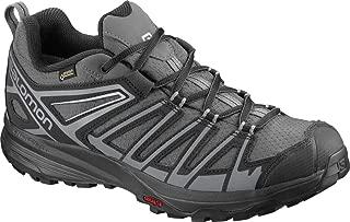 X Crest GTX Mens Hiking Shoes
