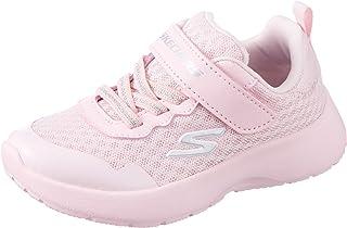 Skechers Dynamight Lead Runner Bebek Ayakkabıları Kız Bebek
