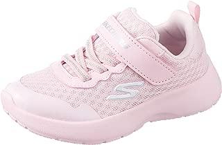 Skechers Kız Dynamight-Lead Runner Bebek Ayakkabıları