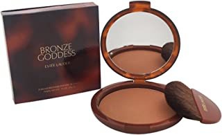 Estee Lauder Bronze Goddess Powder Bronzer, 02 Medium, 21g