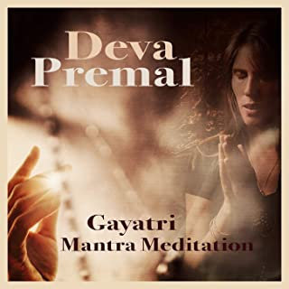 Best mantra mp3 songs Reviews