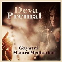 Gayatri Mantra Meditation (108 Cycles)