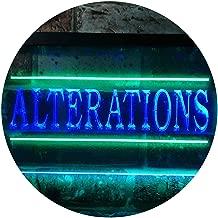 Game Room Arcade TV Man Cave Bar Club Dual Color LED Barlicht Neonlicht Lichtwerbung Neon Sign Blau /& Gelb 300 x 210mm st6s32-j2850-by