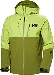 Best helly hansen odin mountain jacket Reviews