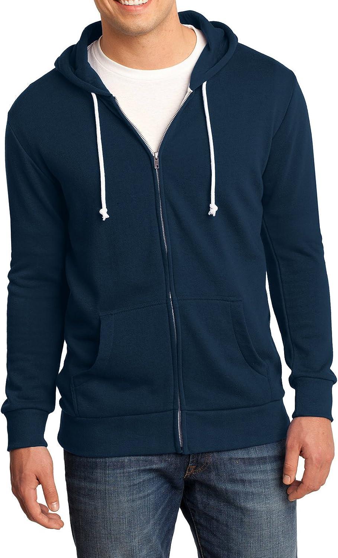 8b777a82da2 Men's Men's Men's Young Core Fleece Full-Zip Hoodie 79a6ea - pprx ...