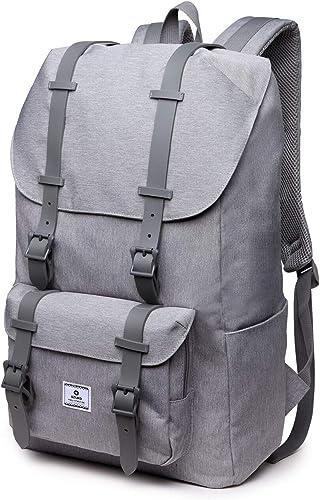 Sac à dos de recharge pour homme en tissu Oxford sac à dos pour homme, sac étudiant, randonnée, camping, grande capacité
