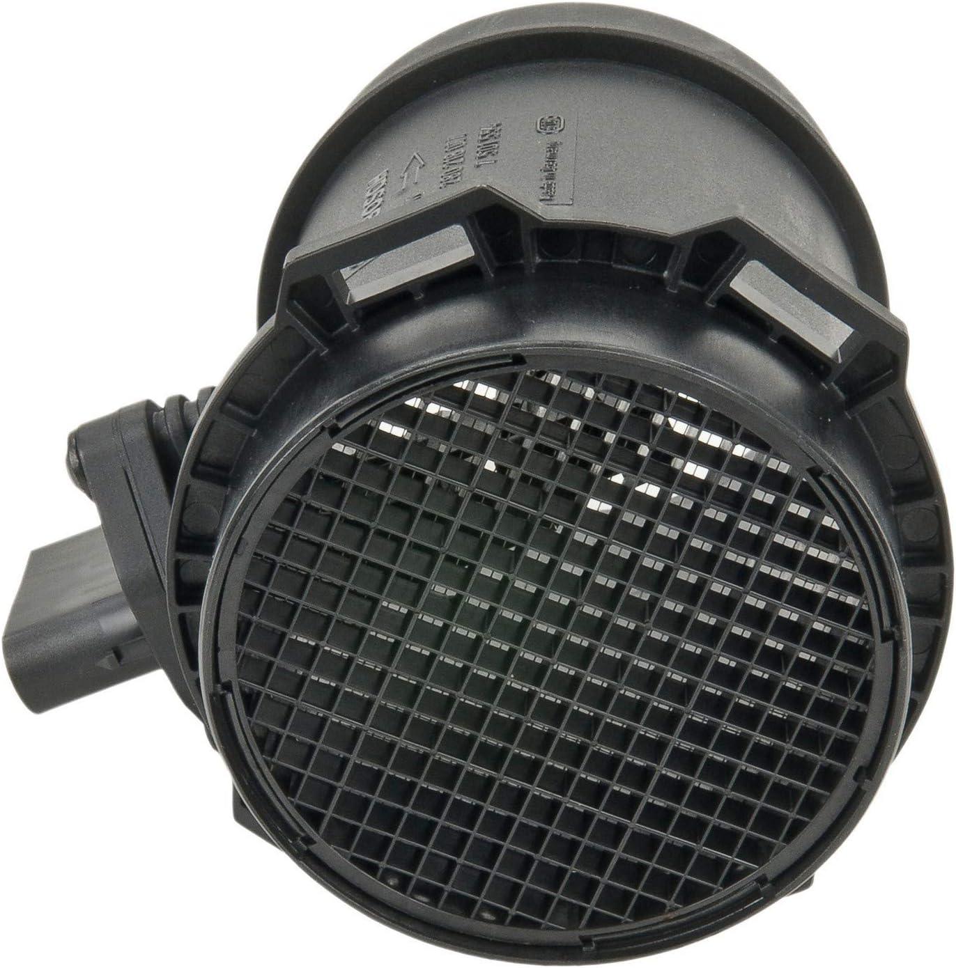 High order Bosch 0280218077 Original Equipment Mass MAF Free shipping anywhere in the nation Air Sensor f Flow