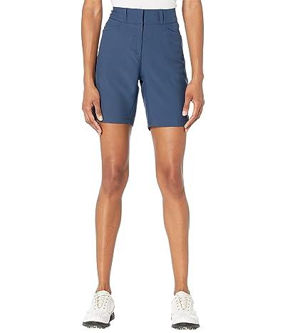 adidas Golf 7 Ultimate365 Club Shorts