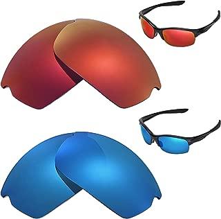 sunglasses fire