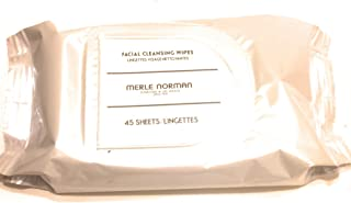 Best nivea facial cleansing wipes Reviews