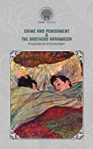 Crime and Punishment & The Brothers Karamazov